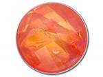 Chunk Druckknopf Clicks Chunks Snap Bead Buttons für Chunks Leder Armband  Bild 2