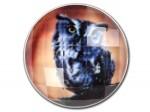 Chunk Druckknopf Clicks Chunks Snap Bead Buttons für Chunks Leder Armband  Bild 7